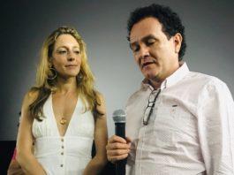 El Testigo documentary armed conflict Colombia